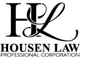 Housen Law