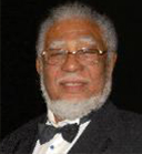 Dr Frederick McIntosh