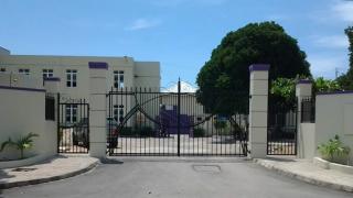 KCOBA School