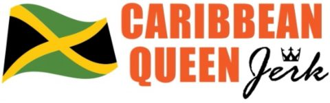 Caribbean-Queen-