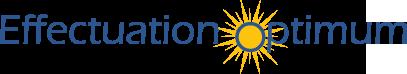 Effectuation logo