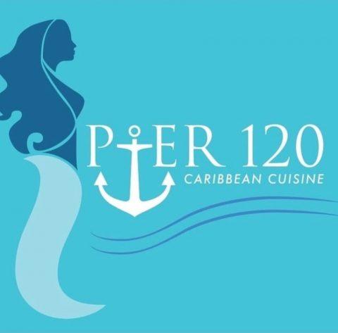 Pier 120 - FVSD