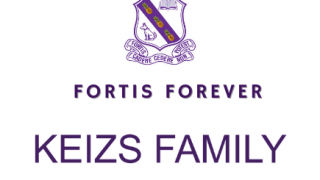 Keizs Family